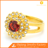 14k ring,14k gold wedding ring,14k gold ring mounting