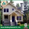 prefabricated houses price prefab house mobile homes