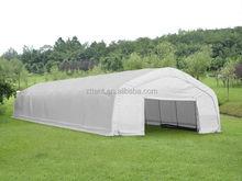 24*8M Big Warehouse Tent