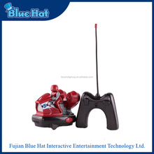 High quality wireless crazy remote car toy for kids