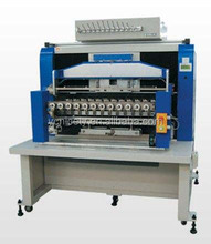 Manul Wire Used Coil Winding Machine Factory Price Machine