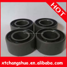 Best-selling bushing silent block rubber wall silent block for car and motorcycle