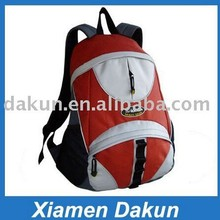 2015 new design big outdoor camping hiking backpack bags manufacturer in China DK14-3456/Dakun