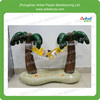 Anbel inflatable advertising products tree/bottle promotional decoration display