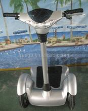 Zappy 3 Wheel Electric Scooter/ Triciclo Para Idosos