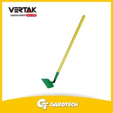 QC department offer you high quality&safty products hot sales kid's garden hoe