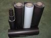vinyl magnet roll , magnetic vinyl rolls ,