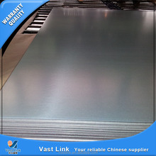Hot selling aluminum sheet 6061 h18 with great price