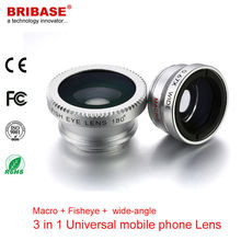 Manufacturer180 Degree Fisheye Lens Lowest Price Good Quality