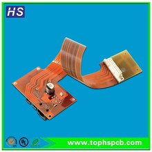 High quality flexible PCB FPC