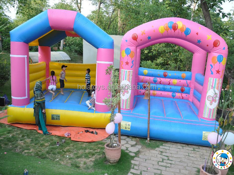 inflatable-jumping-castle .jpg