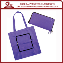 New and Luxury Foldable Pp Non-Woven Bag