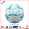 Machine Stitched Mini Football Ball with Good Price-Tibor