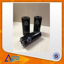 LF 80V 3300UF 25X45 electrolytic capacitor