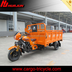 3 wheel motorcycle/cargo motorcycle tricycle/three wheel motorcycle 250cc