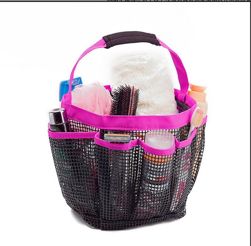Shower Mesh Bag0 Jpg Bag1 Bag