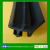 supply various material window seal strip