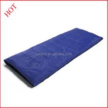 sleeping bag, wholesale sleeping bags, travel bags