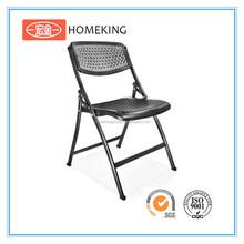 HOMEKING 2015 new folding picnic table plastic chair
