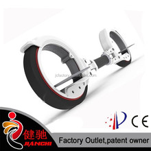 [Original factory]new style x8 Xlider,twist skateboard,best quality with CE,factory seller with patent