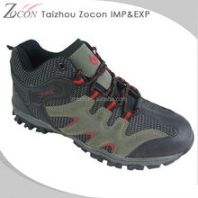 New China Manufacturer Top Brand Sporting Shoes/Sneaker