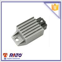 12V Single phase half wave regulator rectifier for RT110 CUB BIKE
