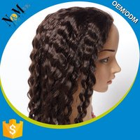 natur afro hair wig,braided lace front wigs