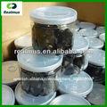 nuevos productos 2013 ajo negro suplemento dietético