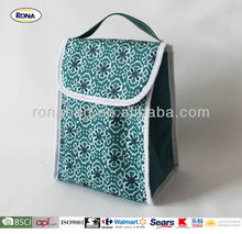 2013 hot sale insulated cooler bag