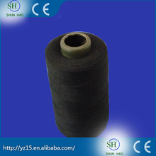 Things imported from china raw material sewing thread