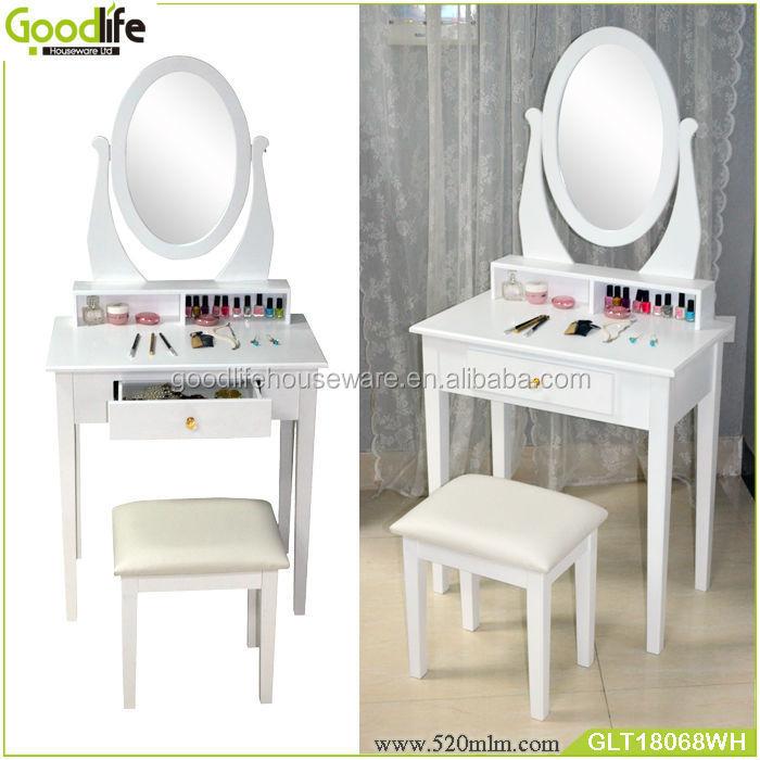 GLT18068dressing table-3
