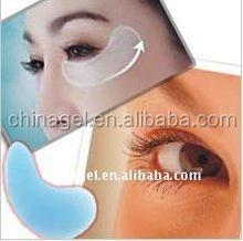 make up makeup cosmetics skin care beauty product Hydrophilic Gel Eye Mask