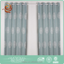 Best selling Window use Classical glass bead door curtain