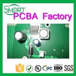 Smart Bes PCBA Test Electronic PCBA LED PCBA