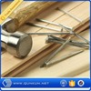 Anping iron wire Nail factory / construction iron nail factory