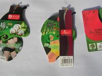 Custom hang tag, custom printed jewelry hang tags,paper hang tags for clothing
