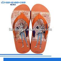Factory direct sale flip flops wholesale alibaba china