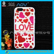 Design mobile phone skins for iphone 5/5s casing with factory price, Paypal acceptable
