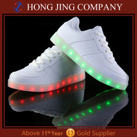 Simulation led shoes,led sneaker manufacturers china