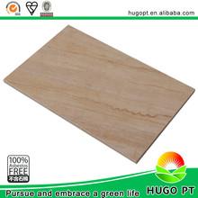 material impermeable color de la capa ULTRAVIOLETA decoracion de dormitorios