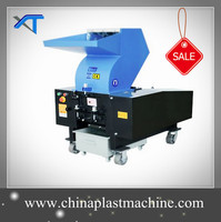 Powerful Plastic Crusher/ Plastic Shredder/Crushing Machine Price