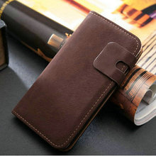 Cute Handmade Mobile Waterproof Case for Phone Shell Bag for Samsung Galaxy S4