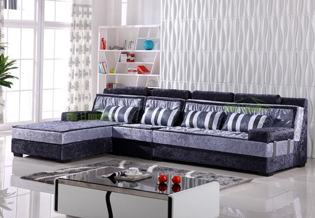 868 Sofa Set Designs In Pakistan 2014 Latest Sofa Design