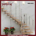 Portátil plegable escaleras/escalera