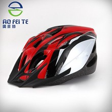 Cycling Safety Head Protect Helmet Men Sport Street Mountain Bike Bicycle Road