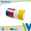 YF attractive caution adhesive Tape
