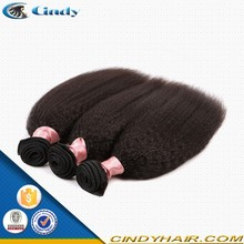 no tangles free shedding various textures loving indian hair supplier company