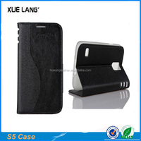 cheap phone cases for samsung galaxy S5 / Black cheap phone cases for samsung galaxy S5