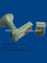 hunting equipment MP3;Bird song player ;bird calls CP-380