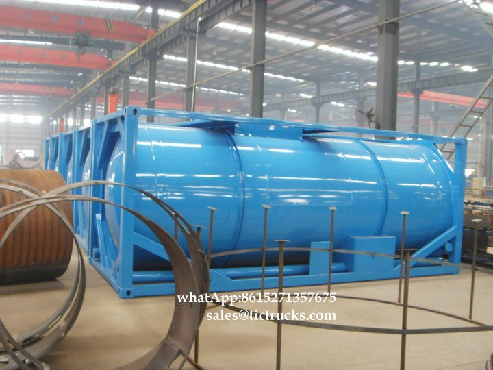 Portable iso Tank Container-19000L-wast-water.jpg